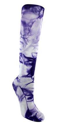 Sof Sole Allsport Team Athletic Performance Socks, Neon