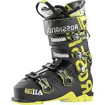 Rossignol Alltrack Pro 120 Ski Boot - Men's Black 275