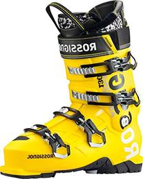 Rossignol Alltrack Pro 130 Ski Boots Mens Sz 10.5