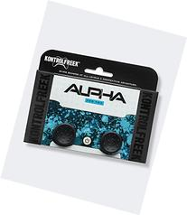 KontrolFreek Alpha - PS4