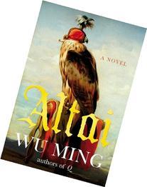 Altai : A Novel