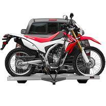 Rage Powersports AMC-400 Aluminum Motocross & Dirt Bike