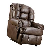 Flash Furniture AM-9930-8550-GG Big and Tall Capacity