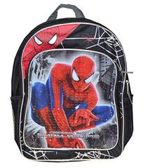 """The Amazing Spider-man 2 - Large 16"""" Backpack"""