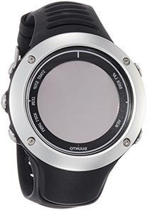 Suunto Ambit2 S Graphite HR Watch SS019208000