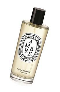 Diptyque Ambre Room Spray- 3.4oz