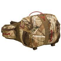 Badlands Ambush Backpack