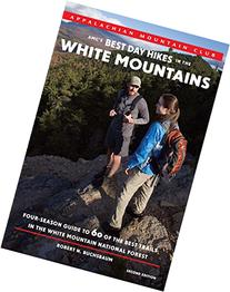 AMC's Best Day Hikes in the