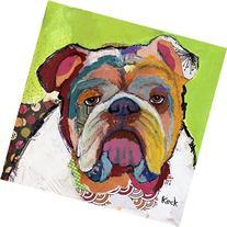 Ameican Bulldog