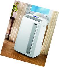DeLonghi America 14,000 BTU Portable Air Conditioner