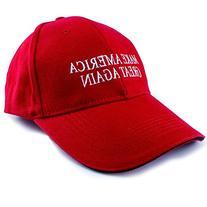Sportown® Make America Great Again Hat Baseball Hat Donald