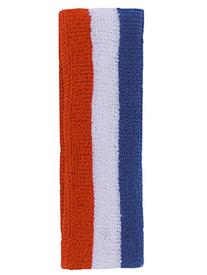 American Flag USA Headband