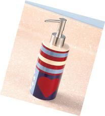 Americana Bathroom Collection Soap/lotion Pump