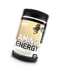 ON Essential Amino Energy Concord Grape 30 Servings