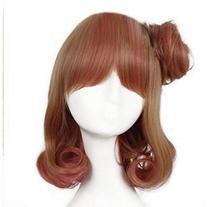 Amnesia Heroine Cosplay Wig