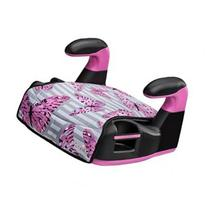 Evenflo Amp LX No-Back Booster Car Seat - Butterfly