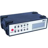 TIC  AMP10 Exterior Receiver Amplifier