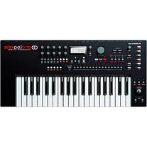 Elektron Analog Keys 4-Voice Synthesizer