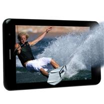 SVP® 7-in Android 4.0 ICS Tablet + Phone w/ Google Play