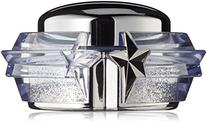 ANGEL by Thierry Mugler Perfuming Body Cream 6.9 oz - 467236