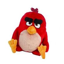 Angry Birds Movie 11 Talking Plush: Red