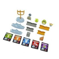 Angry Birds Space: Planet Block Game Y2556