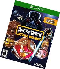Angry Birds: Star Wars - Xbox One