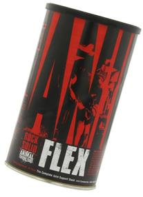 Universal Nutrition Animal Flex Complete Joint Support