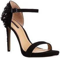 Women's BCBGeneration 'Estelle' Ankle Strap Sandal, Size 12