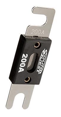 Soundquest ANL200S 200 Amp ANL Fuse