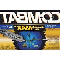 Combat 10023400973061 Max, Indoor and Outdoor Ant Killing