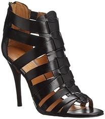 Nine West Anthurium High Heel Gladiator Sandals Women's