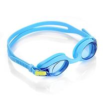 HiCool™ Anti-Fog Swim Goggle for Kids and Early Teens