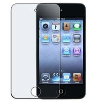 Importer520 Anti-Glare Screen LCD Film for Apple iPod touch