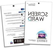 "Goliton® 12.1"" Anti-glare screen protector for Laptop"