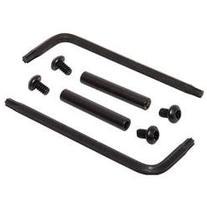 CMC Anti-Walk Pin Set Small Pins Sku: 91401