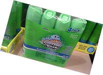 Scrubbing Bubbles 39572 Dow Bathroom Cleaner, 25 oz