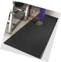 "Antifatigue Traction Mat - Work Safety Floormat - ""AirLift"