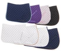 Centaur AP Pony Saddle Pad