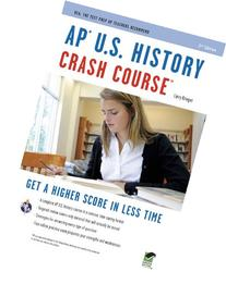 AP U.S. History Crash Course