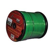 Audiopipe AP18500GR *green* Remote Wire Audiopipe 18ga 500