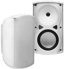 OSD Audio AP670 Performance Outdoor Patio Speaker 2-Way