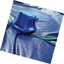 Little Giant APCP-1700 Automatic Pool Cover Pump Drainage