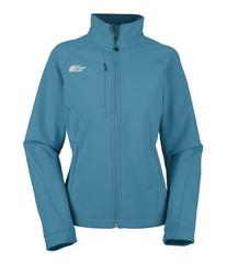 North Face Apex Bionic Jacket Womens