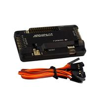 APM2.8 2.8 Flight Controller Board For Multicopter ARDUPILOT