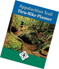 Appalachian Trail Thru-Hike Planner