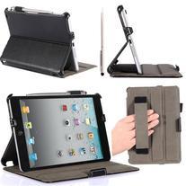i-Blason Apple iPad Mini / iPad Mini 3 / iPad Mini with