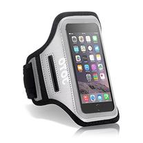 "Apple iPhone 6S 4.7"" Armband, JOTO Sport Armband Case for"