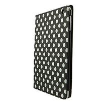 Fulland APPLE IPAD 2 3 4 Slim PU Leather Cover Case with 3-