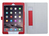 Apple iPad Air 2 Case - ProCase Folio Stand Cover Case